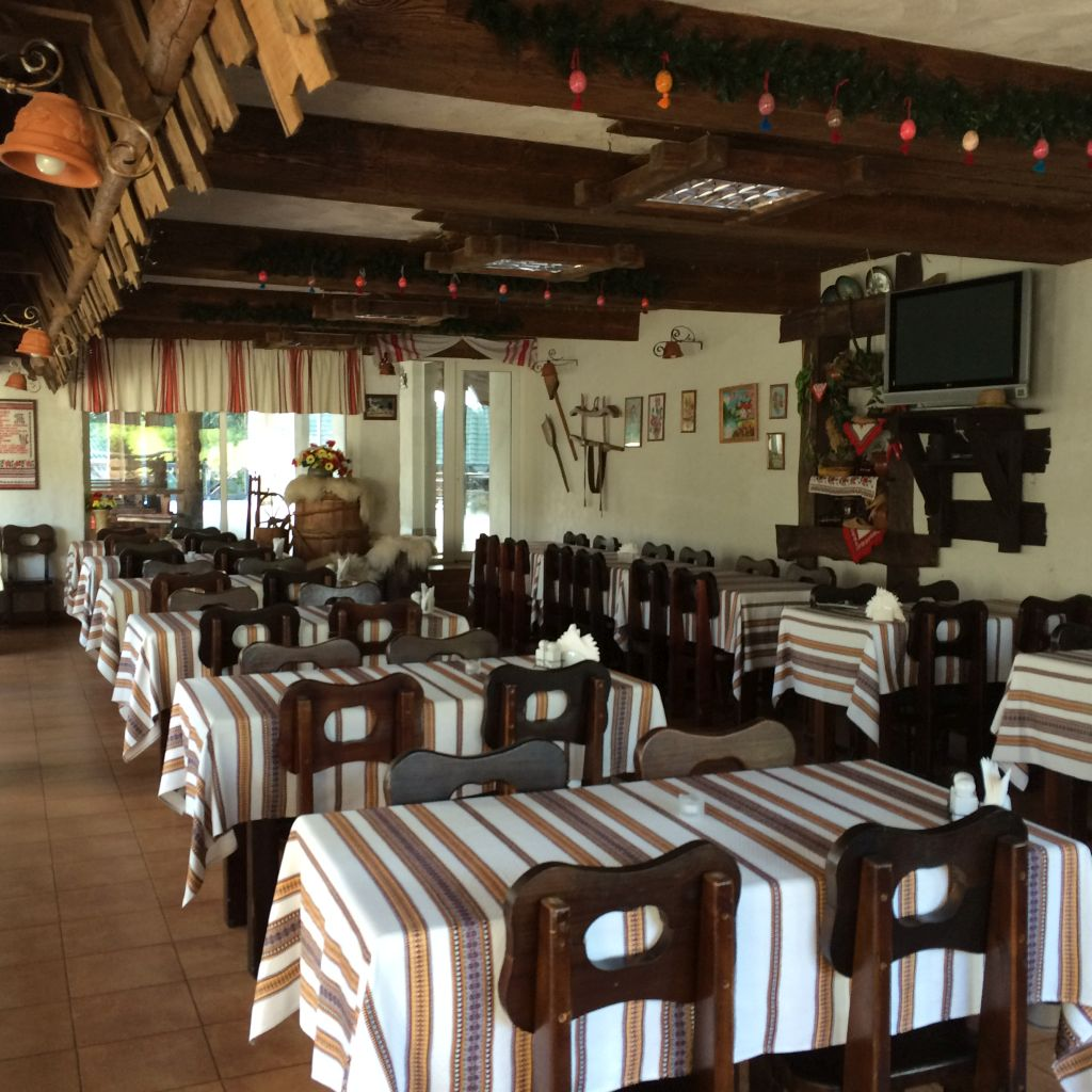 zveniv-restoran